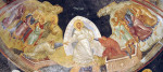 Воскресение_Христово._Монастырь_Хора,_Константинополь