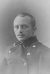 Яков Петрович Дагаев