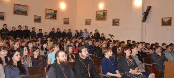 НОВОМУЧЕНИКИ И ИСПОВЕДНИКИ Церкви Русской. Кто они?